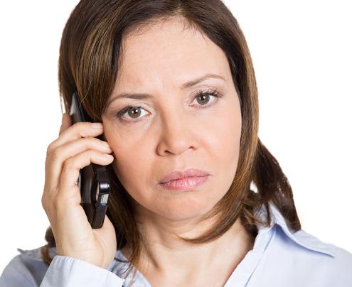 debt-collection-call