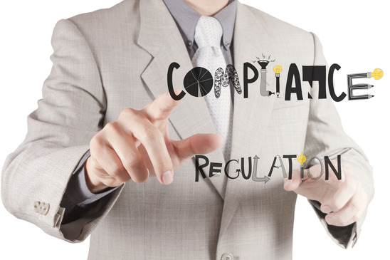 compliance-and-regulations-debt-collection