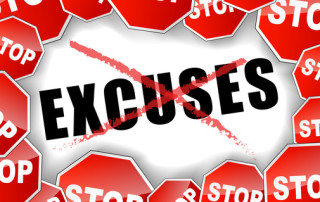 debt-collection-excuses