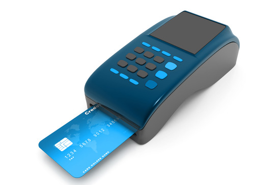 credit-card-reader
