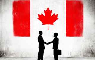 debt-collection-Canada
