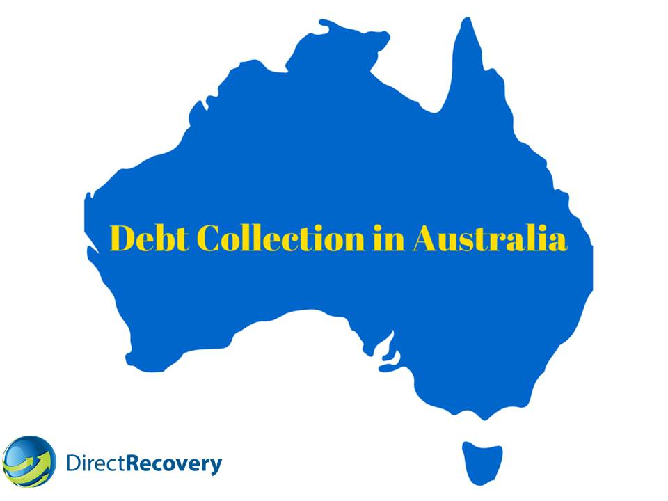 how to stop debt collectors from calling australia