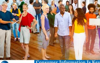 consumer-data