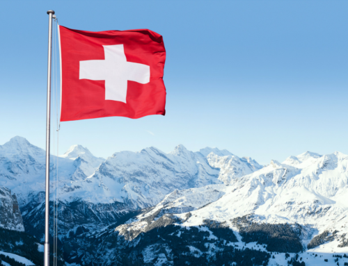 Debt Collection in Switzerland