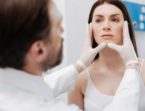 5 Steps for Collecting Plastic Surgery Medical Bills