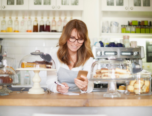 Commercial Collection Tips for SMBs and Solopreneurs